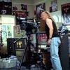 This is SportsCenter - John Clayton - YouTube