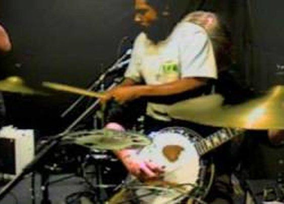 los duggans - heaven bound - live on demolisten - YouTube