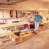 Modular Workbench - Step by Step   The Family Handyman