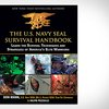 The U.S. Navy SEAL Survival Handbook | Uncrate