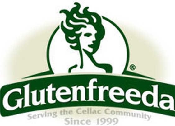 Glutenfreeda.com, The Largest Collection of Gluten-Free Recipes in the World, for those who have Celiac Disease, Gluten Intolerance or just love Food!