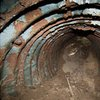 Cold War Spy Tunnel Under Berlin Found After 56 Years