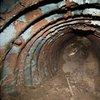 Cold War Spy Tunnel Under Berlin Found After 56 Years
