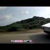 Sky Movies 007 HD Launch - YouTube