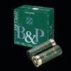 B&P Shotgun Shells