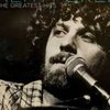 Keith Green - You Put This Love In My Heart - YouTube
