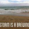 Storm Readiness (72 Hour Bag)