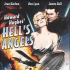Hell's Angels (1930)- The Original Blockbuster