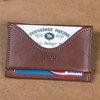 No. 33 Wallet - Wallets & Money Clips - Shop