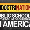 IndoctriNation Trailer on Vimeo