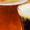 BoozeHoundz | A casual beer drinker's guide to awesome beer!