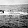 U-550 World War II German Submarine Found - Science News - redOrbit