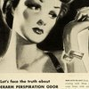 How Advertisers Convinced Americans They Smelled Bad