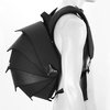 Stylish and Eco Friendly Pangolin Backpack from Cyclus | Tuvie