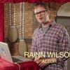 Your Facebook is FALSE with Rainn Wilson - The Feed Blog - CBS News