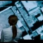 ZERO DARK THIRTY - Official Trailer - YouTube