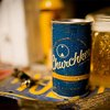 Churchkey Beer | Uncrate