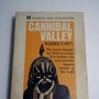 Cannibal Valley by Russel T Hitt  1969  Paperback  by daddydan