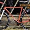Mango Bikes   Custom designer bikes