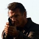 """First they took his daughter... now they are coming for him.""  TAKEN 2"