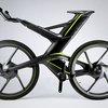 Priority Designs :: Bike Engineering & Prototype