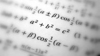 """Roll Over, Pythagoras: the """"Holy Grail"""" of Math May Have Been Found"""