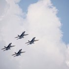 Blue Angels over the Patapsco. - GoCatGo's Photos | SmugMug