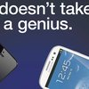 Samsung Takes Jab at iPhone 5 With Feisty Ad