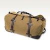 Duffle Bags | Filson