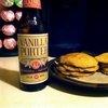 Craft Beer Pancakes? Yes Please.