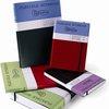 MiquelRius graph notebooks