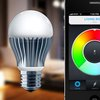 LIFX: The Light Bulb Reinvented by Phil Bosua — Kickstarter