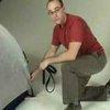 Backpacker Magazine SkillsCast: Build A Tent Footprint - YouTube