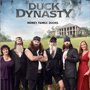 Duck Dynasty - Episodes, Video & Schedule - aetv.com
