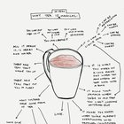 Why Tea Is So Very Magical | The Kitchn