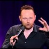 How to argue with a Woman - and  win / Bill Burr