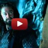 "New trailer for ""The Hobbit"" - 22 Words"