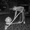 The Art of Dadliness: How to Get Your Kids to Do Their Chores (And Why It's So Important They Do Them) | The Art of Manliness