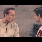 Ben-Hur - Trailer [1959] [32nd Oscar Best Picture] - YouTube