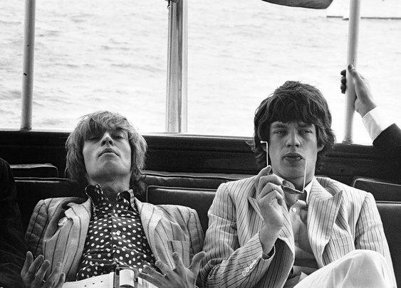 everyday_i_show: photos by Linda McCartney