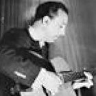 Django Reinhardt - YouTube