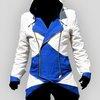 Assassin's Creed Jacket