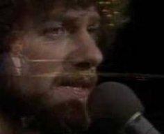 Keith Green - Your Love Broke Through - YouTube