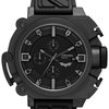 Diesel Limited Edition Batman watch
