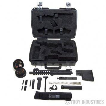 Troy M7 Upgrade Kit