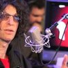 Howard Stern Exposes Obama Supporters 2012 (Official) - YouTube