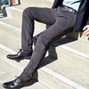 Dress Pant Sweatpants - Betabrand