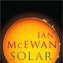 The Plot Spot plot summary -- Solar -- Ian McEwan