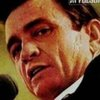 Flushed From The Bathroom Of Your Heart by Johnny Cash