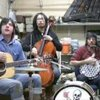 """The Avett Brothers """"Glory Days"""" - Hangin' Out On E Street - YouTube"""